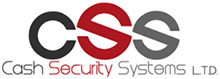 Cash Security Systems Ltd