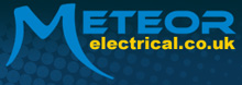 Meteor Electrical.Co.uk