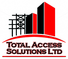 Total Access Solutions Ltd
