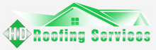 HD Roofing Services