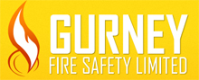 Gurney Fire Safety Ltd