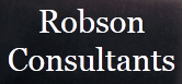 Robson Consultants