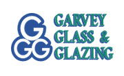 Garvey Glass & Glazing