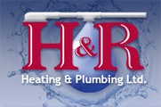 H&R Heating & Plumbing Ltd