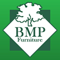B M P Furniture Ltd
