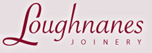 Loughnanes Joinery