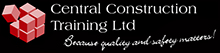 Central Construction Training Ltd