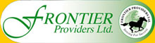 Frontier Providers