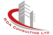 RDA Consulting Ltd