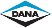 Dana SAC Ireland Ltd