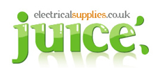 Juice Electrical Supplies Logo