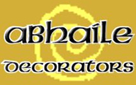 Abhaile Decorators Logo