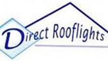 Direct Rooflights LTD
