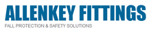 AllenKey Fittings Ltd.