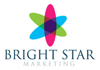 Bright Star Marketing, Ireland