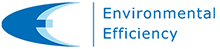Environmental Efficiency Consultants