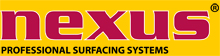 Nexus Professional Surfacing Systems