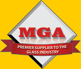 MGA Ltd (Moneygall Glazing Accessories)