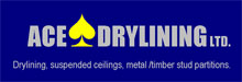 Ace Drylining Services Ltd