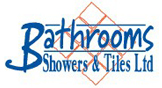Bathroom Showers & Tiles Limited