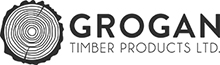 Grogan Timber Products