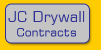 JC Drywall Contracts