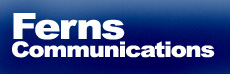 Ferns Communications