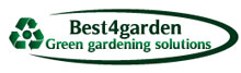 Best4garden.co.uk