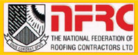 Martin Hayes Roofing Contractor