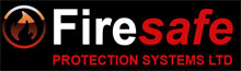 Firesafe Protection Systems Ltd
