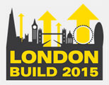 London BuildExpo
