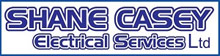 Shane Casey Electrical Services Ltd
