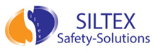 Siltex Safety Limited