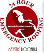 Majestic Roofing Services