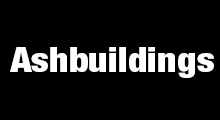Ashbuildings