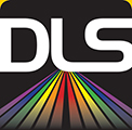 Design Lighting Services Ltd
