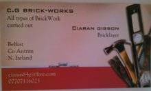 CG Brick-Works