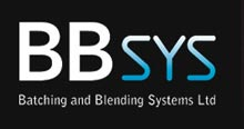 Batching & Blending Systems Ltd