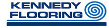 Kennedy Flooring Logo