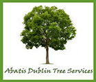 Abatis Tree Services and Hedge Cutting