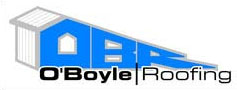 O Boyle Roofing Portglenone Roofing Cladding