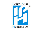 Interpump Hydraulics UK Ltd T/A Stallion Hydrocar