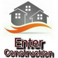 Enter Construction