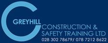 Greyhill Construction and Safety Training