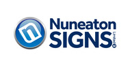 Nuneaton Signs Ltd