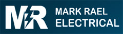 Mark Rael Electrical