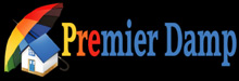 Premier Damp Co. Logo