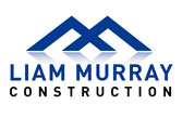 Liam Murray Construction