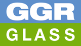 GGR Glass
