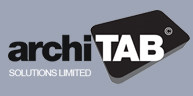 archiTAB Solutions Ltd